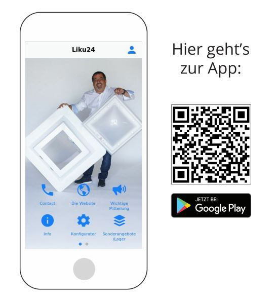 App Liku24