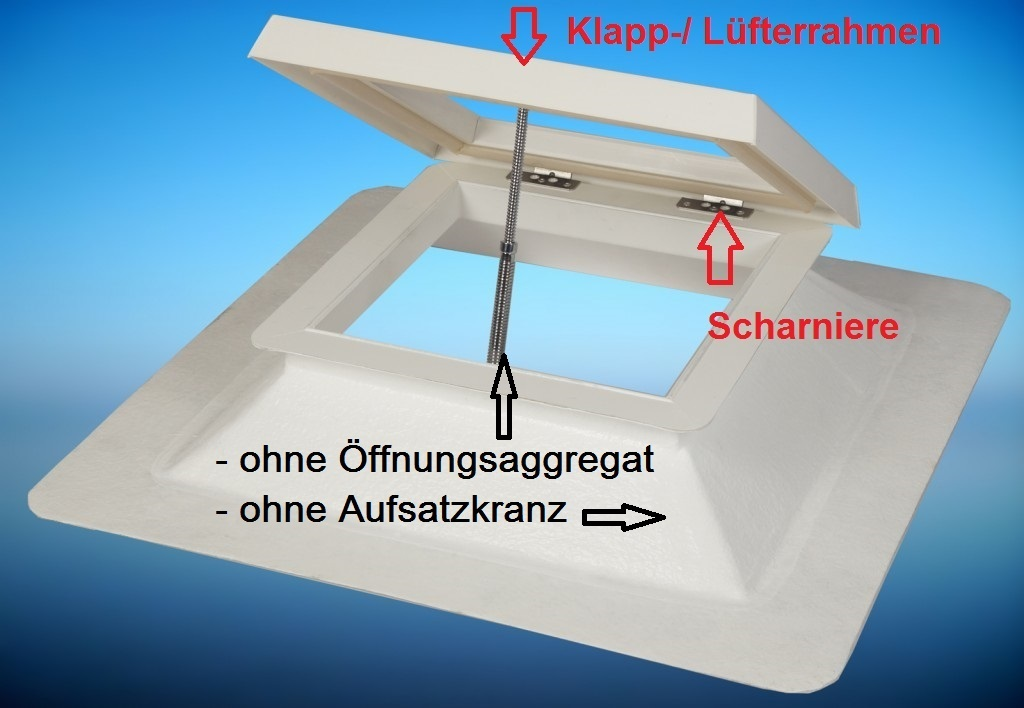 Lichtkuppel_Luefterrahmen1