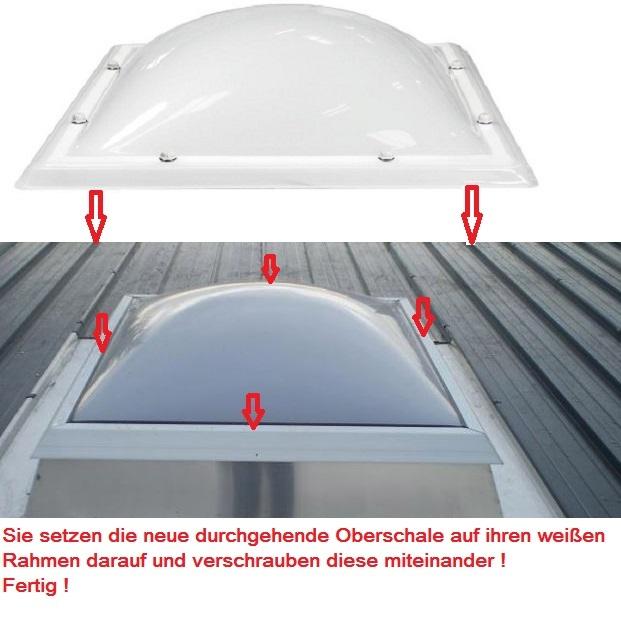 Lichtkuppel-Sanierung-3