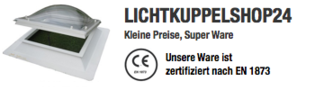 www.Liku24.de